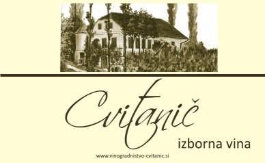 vinogradnistvo-cvitanic